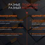 2prezentacziya-almaznoe-sverlenie-ot-20-1024x576