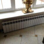 pravilnaya-ustanovka-termogolovki-na-radiatore-1-scaled