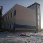 fasad-iz-keramogranitva